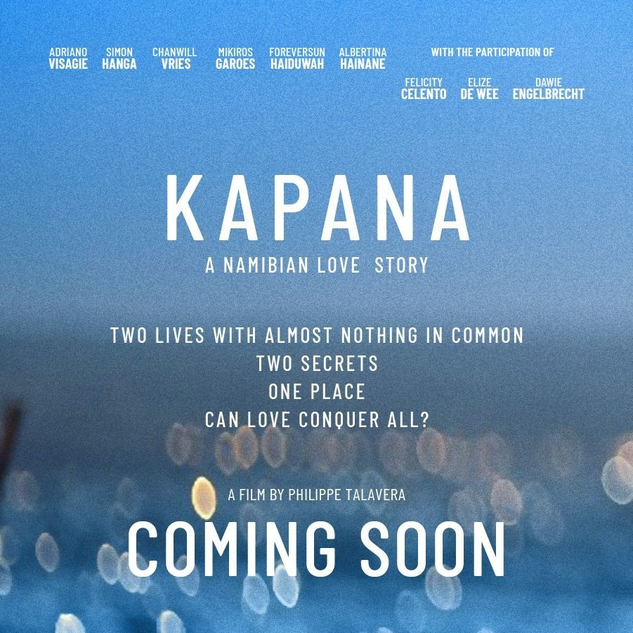 PREMIERE 'KAPANA' MOVIE – A RED CARPET EVENT