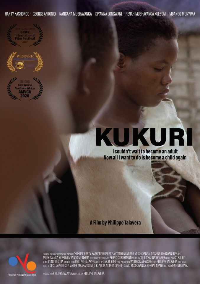 2.-Kukuri_Poster-01